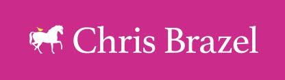 Chris Brazel